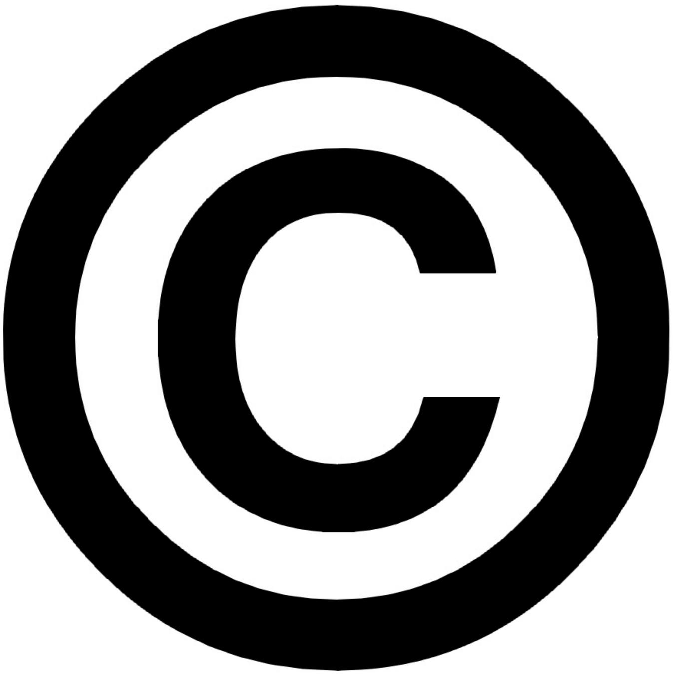 Le Droit D Auteur Au Defi Des Pratiques Numeriques Ihej