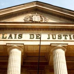 Les défis de la justice à l'ère du numérique
