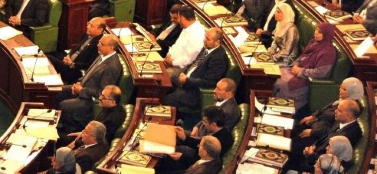 An 3 de la révolution : la Tunisie sur la voie de la justice transitionnelle ?
