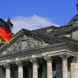 L'Allemagne : un héritage complexe