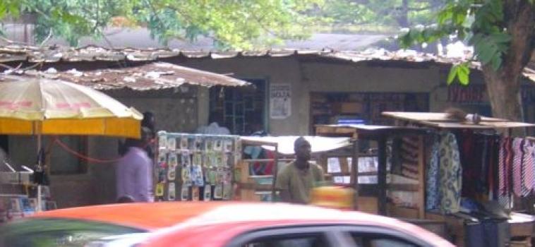 La société civile ivoirienne sur la voie du dialogue