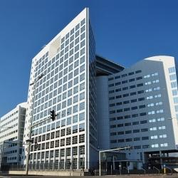 Projet de révision du Greffe de la CPI : une réforme controversée