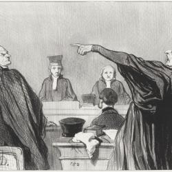 Rendre l'avocat français mondialo-compatible