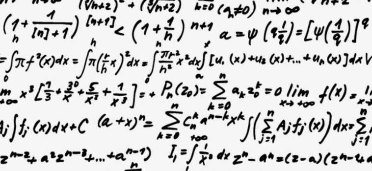 Appel à contributions pour le séminaire droit et mathématiques