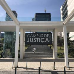 L'IHEJ convié à la table ronde sur l'accès au droit et à la justice organisée par l'OCDE et le gouvernement du Portugal