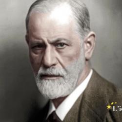 Sigmund Freud et les désillusions de la culture