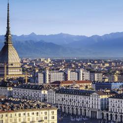 La justice digitale à Turin