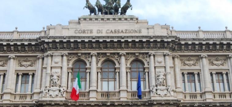 « La justice électronique territorialisée : gouvernance et réforme judiciaire en Italie », Entretien avec Daniela Piana