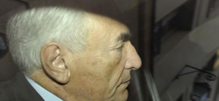 L'affaire Strauss-Kahn : un point de vue américain