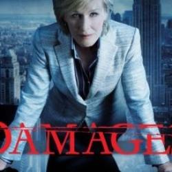 «Damages» : l'ethos et le pathos dans une série télévisée