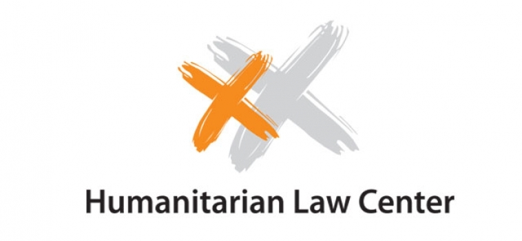Le Humanitarian Law Center