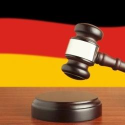 Principe d'indépendance des magistrats et intégration des TIC à la justice – Décryptage du cas allemand