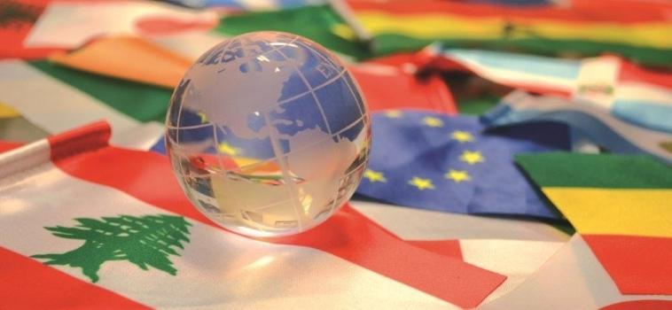 La formation des magistrats en juridiction pénale internationale: une nécessité