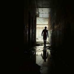 Syrie : ne sommes-nous dupes que de nous-mêmes ?