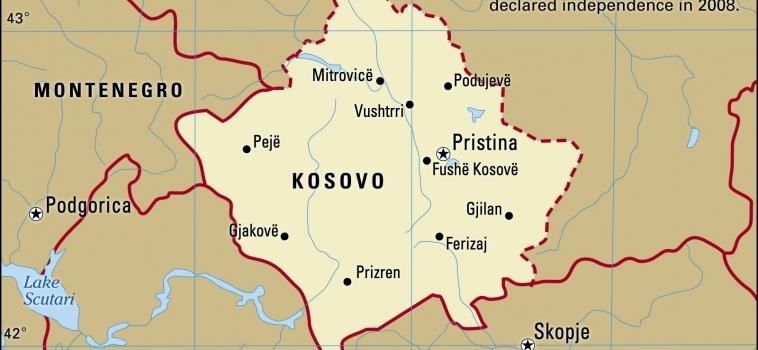 Les chambres spécialisées du Kosovo face au mur du doute et de la peur