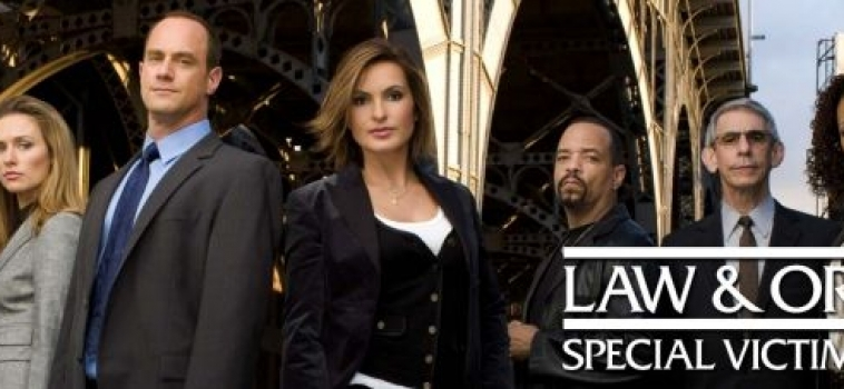 <i>Law & Order</i> : une «formation judiciaire pour le téléspectateur »