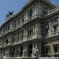 La justice en Italie, entre garanties et services