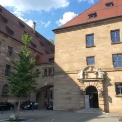 La responsabilité pénale, 70 ans après les procès de Nuremberg