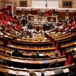 L'esprit de corps : un problème français
