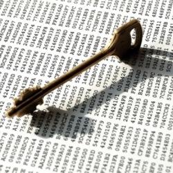 Cryptologie et confiance numérique