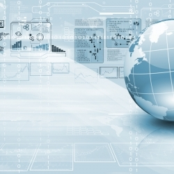 « Quel droit pour les données personnelles à l'ère des méga-données? »