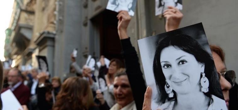Combattre la corruption en Europe : quel rôle pour la société civile ?