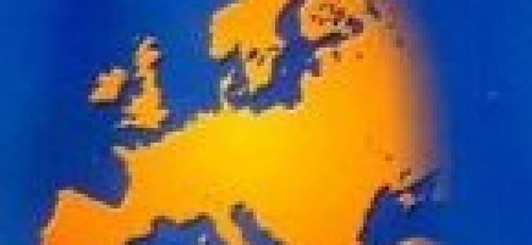 Compétence universelle : le monopole du ministère public à l'épreuve de la CESDH