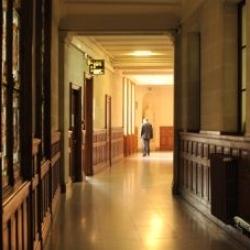 La justice de cabinet : un nouvel office ?
