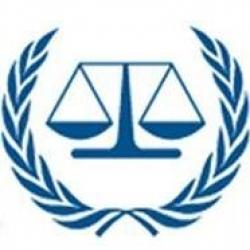 La fin du procès Kenyatta renvoie la CPI à ses dysfonctionnements