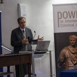 Le droit civil et la common law au sein de la justice pénale internationale, tensions ou convergences ?