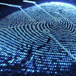 Justice pénale et nouvelles technologies