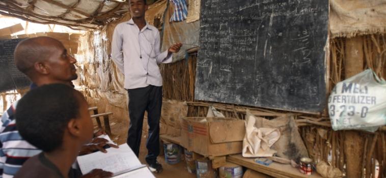 Face à la persistance des violences, comment rendre justice en Centrafrique?