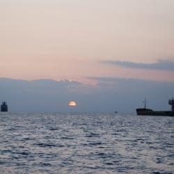 Une décision fondatrice rendue dans l'affaire de la flottille pour Gaza