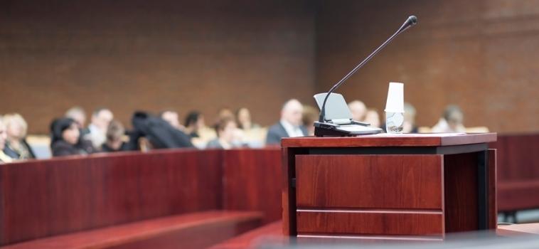 Un atelier sur la modernisation de l'immobilier judiciaire : compte rendu