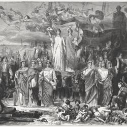 Synthèse du séminaire de philosophie politique : le civisme