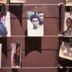 Une justice reconstitutive pour surmonter les crimes de masse