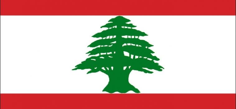 Tribunal spécial pour le Liban : un bilan d'étape