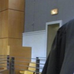 Juge ou gestionnaire ? Questions sur une identité en tension