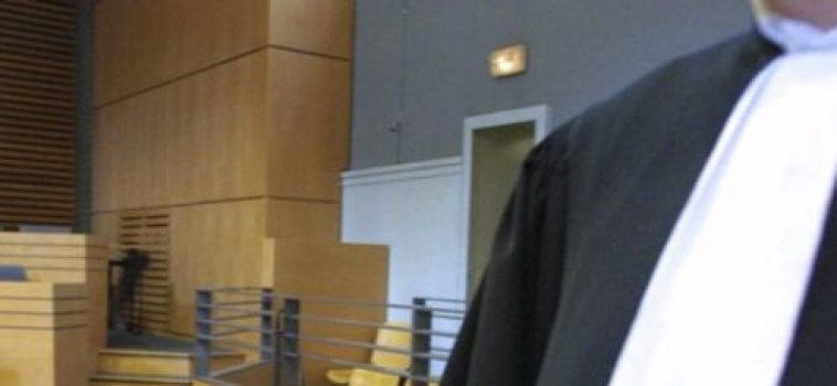 Séminaire de philosophie du droit 2012-2013 : l'office du juge