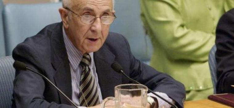 TPIY : la justice internationale fait-elle fausse route ?