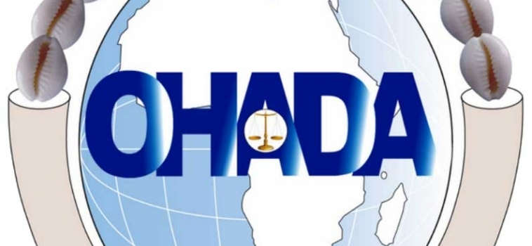 OHADA : trois questions à Renaud Beauchard