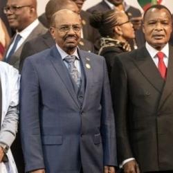 Mandats d'arrêts de la CPI et immunité des chefs d'Etat : une décision remarquable de la Cour suprême sud-africaine