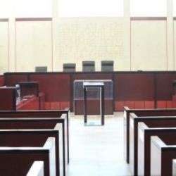 Le juge pénal, un office «invisible»