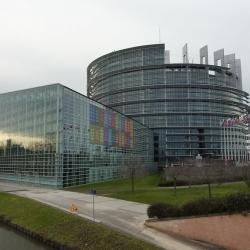 L'idée d'Europe