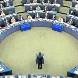 Conflits et convergences autour du brevet européen