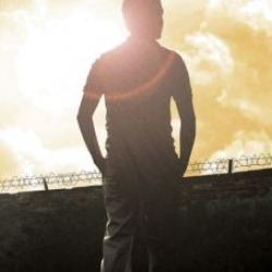 « Presunto Culpable » : l'incroyable succès d'un documentaire sur les failles de la justice