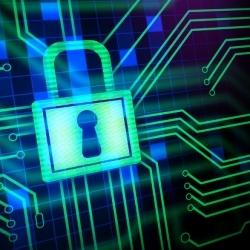« les stratégies des firmes du net face aux régulations nationales »