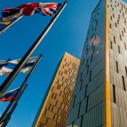 Bientôt la fin de l'arbitrage d'investissement en Europe?
