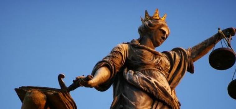 Pierre-Yves Quiviger : corruption, responsabilité politique et responsabilité pénale
