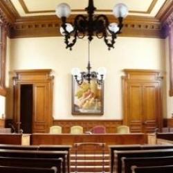 Le juge d'instance, un office d'équité ?